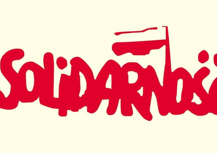 Podlaska Solidarność włącza się do walki z koronawirusem i wspiera pracowników służby zdrowia