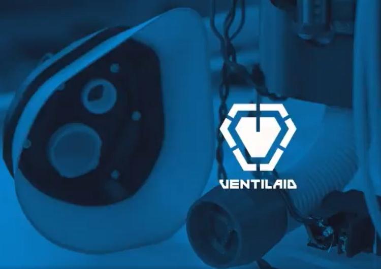 [Hit] Twórcy respiratora drukowanego w 3D dla Tysol.pl: Słyszymy - Polacy są niesamowici - to uskrzydla