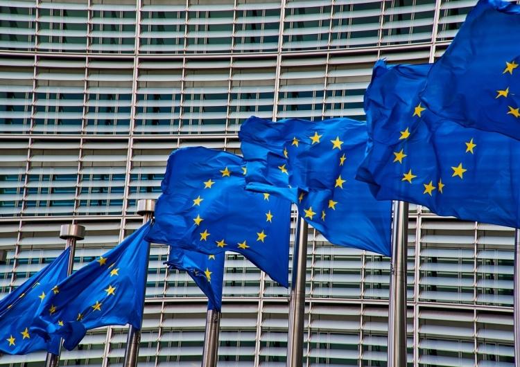 Komisja Europejska: wyrokTSUEjest bez wpływu na nasząsprawę