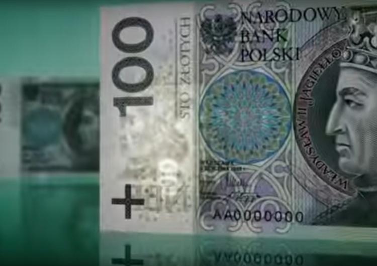 Prezes PFR: polski sektor bankowy należy do jednego z najsilniejszych na świecie