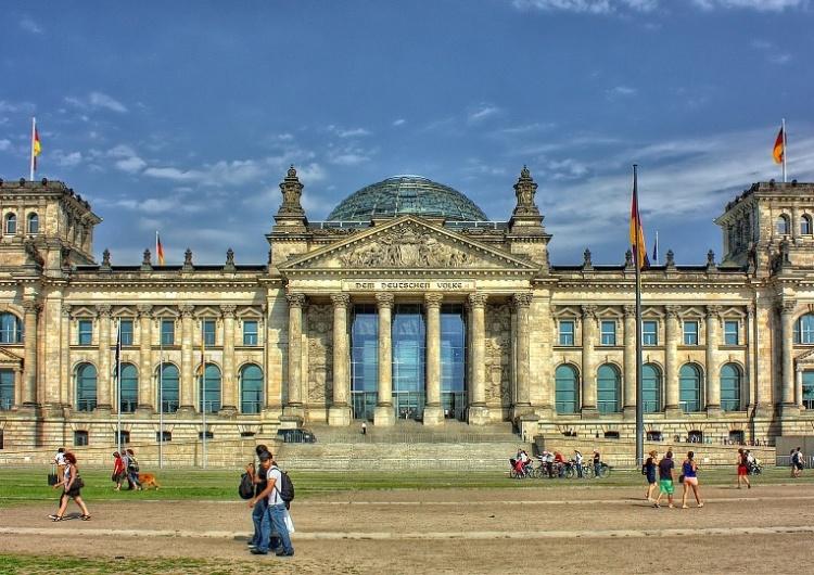 """Niemiecki TK właśnie uznał orzeczenie TSUE wobec Niemiec za... """"przekraczające kompetencje UE"""""""