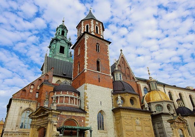 [video] Polska mocno rekomendowana jako tegoroczne miejsce wakacji