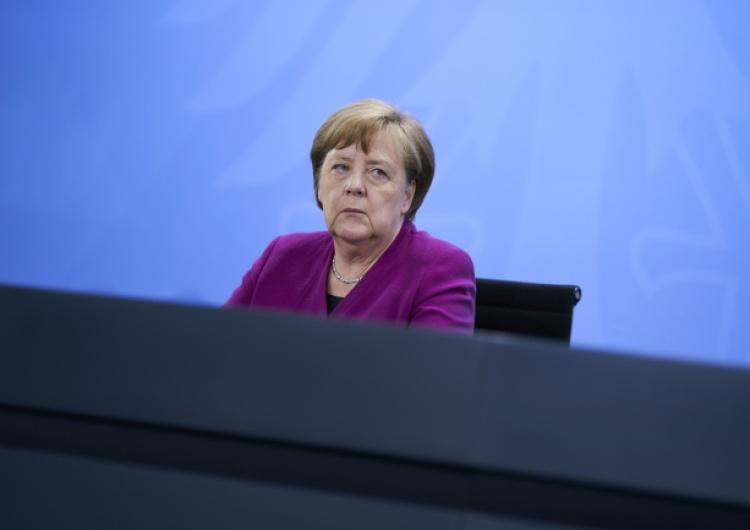 """[Z Niemiec dla Tysol.pl] Osiński: """"Fundusz Odbudowy UE"""" może być ukrytym narzędziem budowy """"superpaństwa"""""""