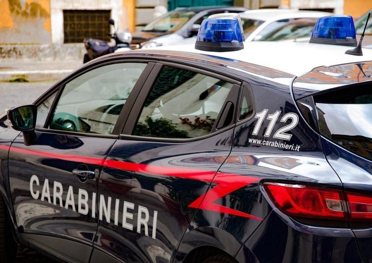 Włochy: Nowe informacje ws. śmierci polskiego kierowcy
