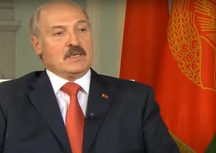 [Tylko u nas] Marek Budzisz: Scenariusz moskiewski dla Białorusi. Rosja próbuje obalić Łukaszenkę?