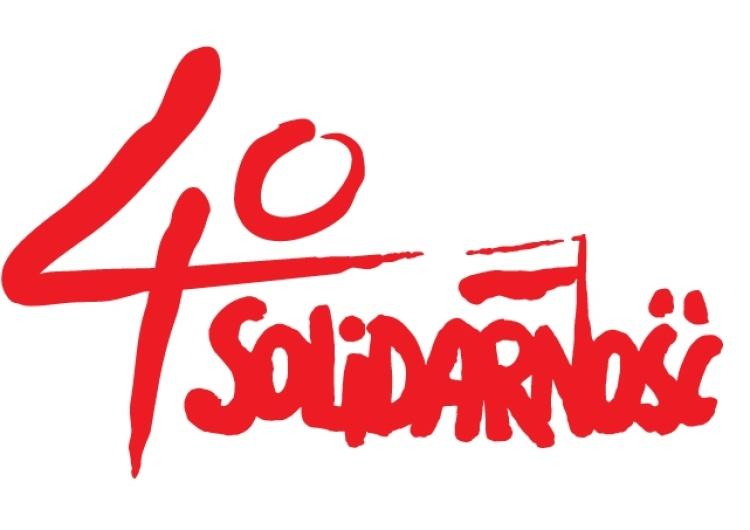 Sukces Solidarności. Prezydent skierował do Sejmu projekt ustawy o dodatku solidarnościowym