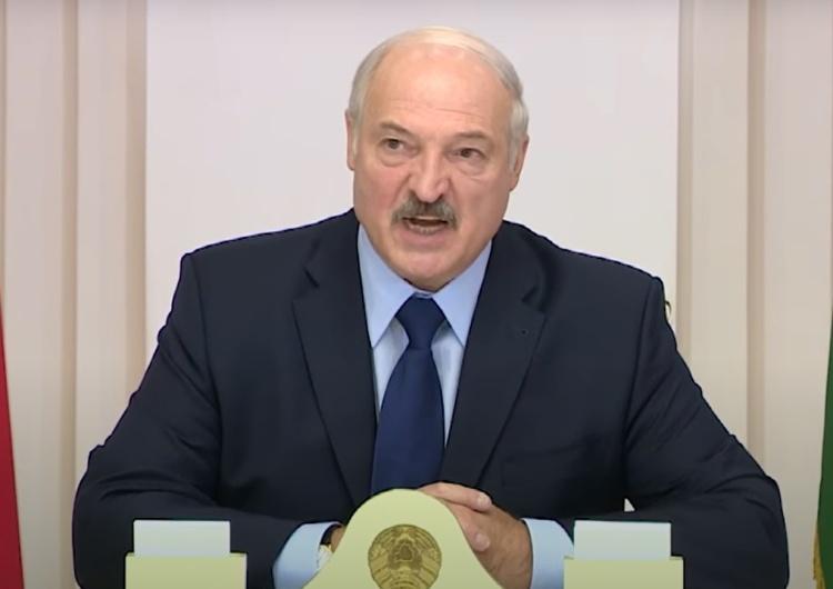 [Tylko u nas] Marek Budzisz: Kto jest kim? Wydarzenia na Białorusi nabierają tempa
