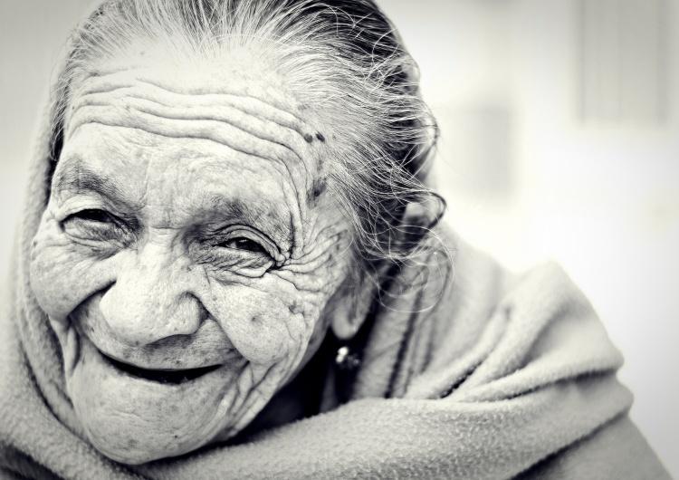 Free-Photos Ks. dr Chyła: Niejednokrotnie czuję się zawstydzony mądrością ludzi, którzy nie ukończyli studiów