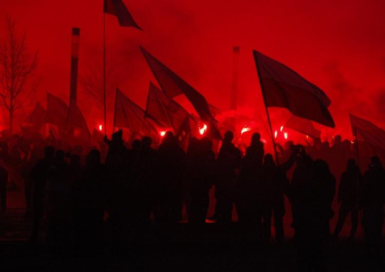 miclis Rzecznik MN: #MimoWszystkoDuda to wyraz odrzucenia kandydatury Trzaskowskiego; Kulesza protestuje