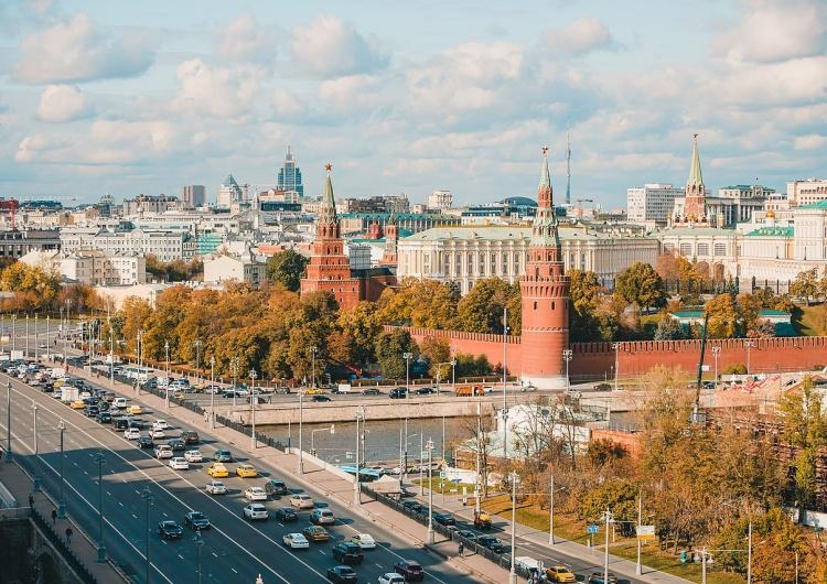 """Kremlin.ru Rosja przeciwna amerykańskiej broni jądrowej w Polsce. """"To będzie wyrokiem dla aktu Rosja-NATO"""""""