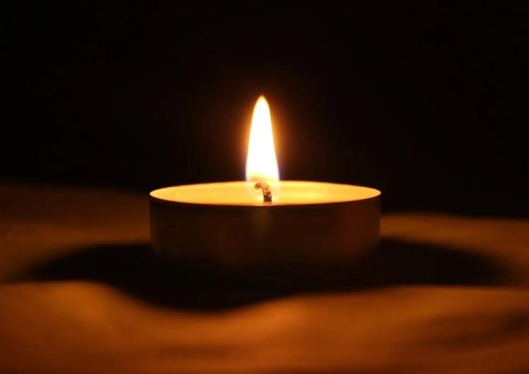 Nie żyje brat Marka Lewandowskiego, rzecznika NSZZ Solidarność. Piotr Duda składa kondolencje
