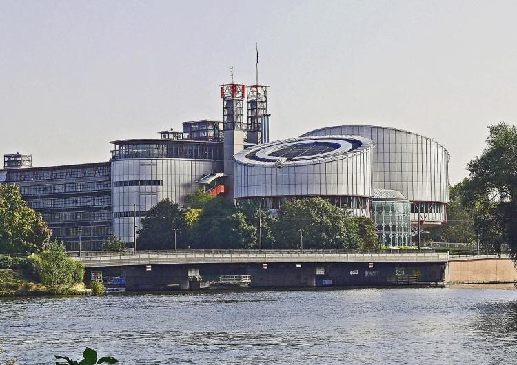 hpgruesen 15 października opinia rzecznika TSUE w sprawie wyłaniania sędziów Sądu Najwyższego
