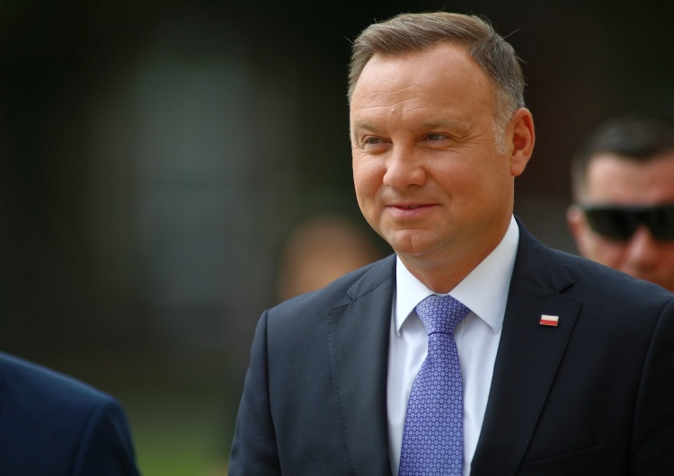 Łukasz Gągulski [video] PAD na posiedzeniu Rady Krajowej NSZZ RI Solidarność: Dziękuję polskim rolnikom za zaufanie