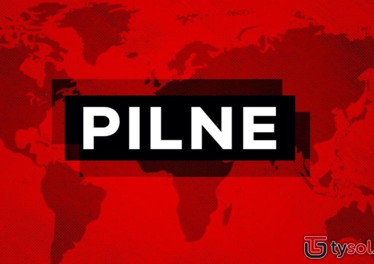 Pilne. Platforma Obywatelska w obronie agresywnego bojówkarza LGBT, który napadł z kolegami na człowieka
