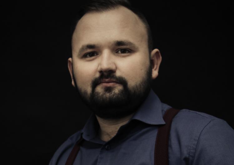 M. Kosiński w PR24: W obliczu spowoln. gospodarczego ważne jest by prezydent był przyjazny pracownikom