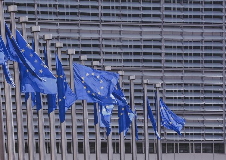 Cosic: Chcecie silnej polityki zagranicznej UE, rozszerzcie jej prerogatywy. Ze wszystkimi konsekwencjami