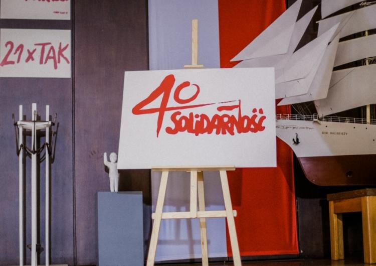 """Porozmawiajmy o wielkiej """"S"""". Cykl debat na 40. rocznicę zawarcia Porozumień Sierpniowych w Radiu Gdańsk"""