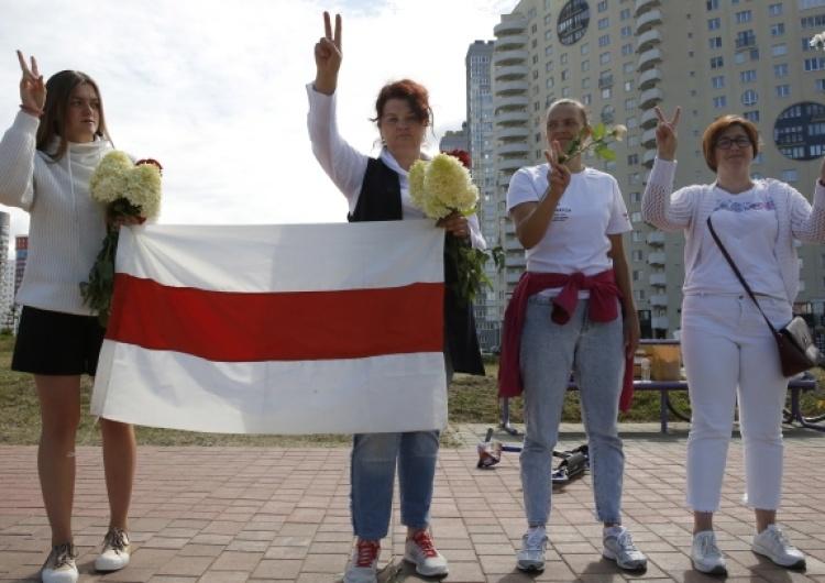Na Białorusi staje coraz więcej zakładów pracy
