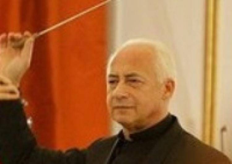 """Kremlin.ru """"Dziś moje serce bije unisono z narodem Białorusi"""". Znany rosyjski skrzypek zwraca order od Łukaszenki"""