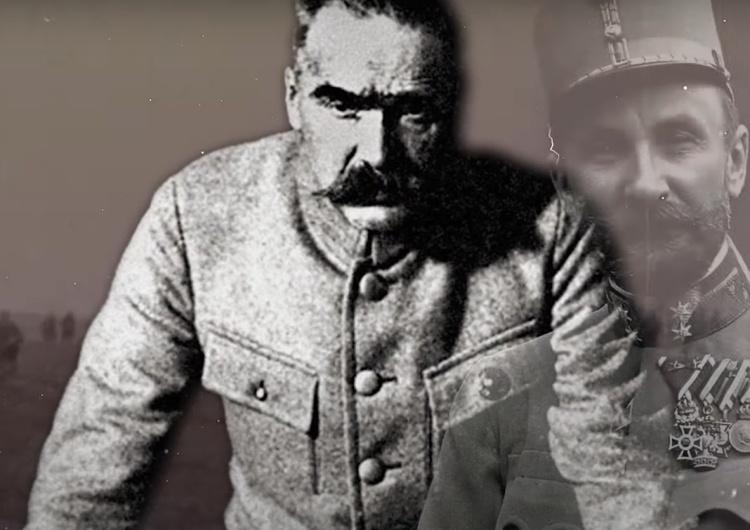 """[video] """"Battle of Warsaw"""". Niesamowity spot na 100. Rocznicę Bitwy Warszawskiej"""