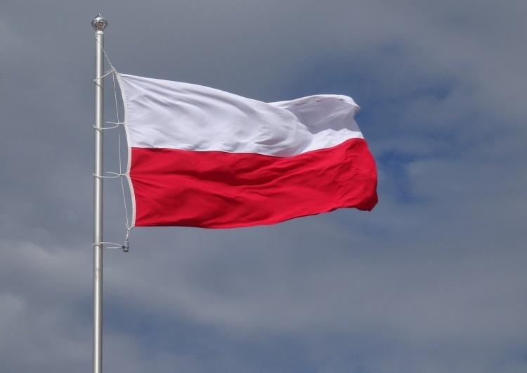 crsntdesign Grzegorz Gołębiewski: Nowy scenariusz dla Polski
