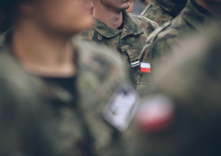 maciekde Prof. Romuald Szeremietiew: Na wojence nieładnie