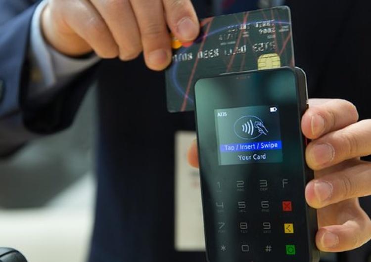 Uruchomiono program płatności bezgotówkowych w administracji publicznej
