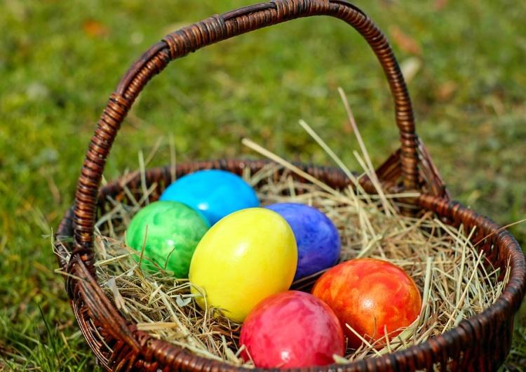 Przed Wielkanocą żywność zdrożała o ok. 10 proc.
