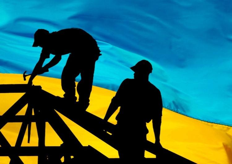 Bardzo niepokojące zmiany w prawie pracy na Ukrainie!